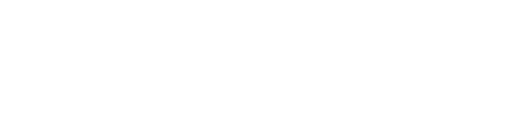 由物流創造價值 Value beyond Logistics